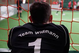 News Widmann Gruppe - Alle Neuigkeiten