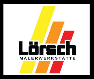Impressum Maler Lörsch in Ulm