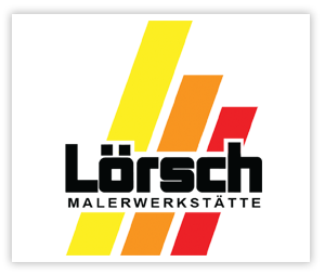 Maler Lörsch in Ulm