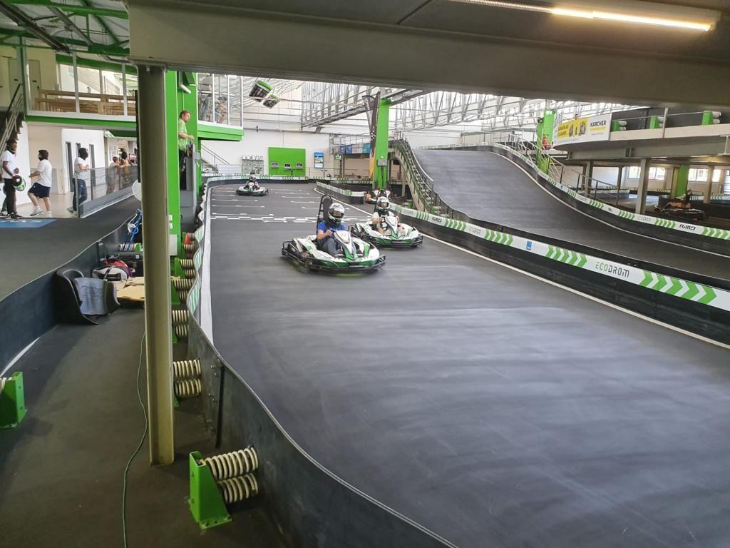 AzubisAusflug_Kartbahn_NeuUlm